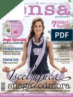 Sensa-avgust 2014