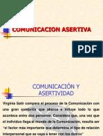 01.-Comunicacion-Asertiva (1)
