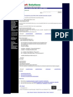 Www Caddsoftsolutions Com AutoCAD Net-AutoCAD-Programming-using-VB Net-CSharp Net