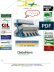 3rd September,2014 Daily Global Rice E-Newsletter by Riceplus Magazine