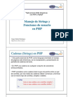 Curso PHP - MySQL - Clase 4