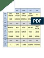 horario de septiembre_ 6ºP.docx