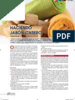 Manual hacer jabon.pdf