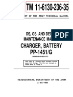 TM 11-6130-236-35_Battery_Charger_PP-1451_1966.pdf