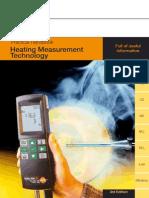 heatingmeasurement_handbk