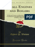 Small Engines and Boilers v10 1000048258