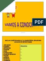 PRIMER DIA de  clases.pdf