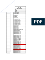 Huawei Osn7500 List