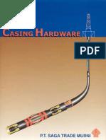 Casinghardware Saga Trade Product r