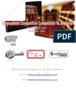 Composition contest Rendano