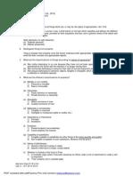 Property De leon - Title I - Preliminary Provisions