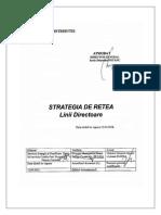 strategie_retea_linii