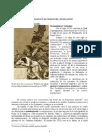 1XVIII_Y_ENSAYO.pdf