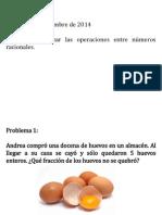 Actividad de refuerzo - Operaciones con Q - Grado 7.pptx