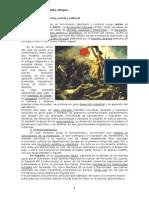 romanticismo 5.pdf