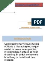 CPR RJP