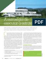 Mahle - estrategia de executar estrategia.pdf