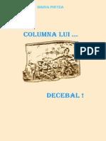 Maria Pirtea - Columna Lui… Decebal