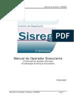 manual-do-operador-executante-sisreg-iii-[179-021210-SES-MT].pdf