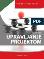 US - Upravljanje Projektom