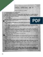 Ideología Oficial de Y