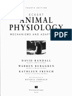 eckert animal physiology ebook download