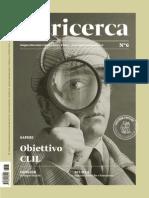 Rivista Scolastica La Ricerca n. 6 (7)
