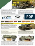 cc104-pasaapaso-art 70183