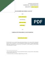 Iicdocs-371013-V1-Modelo Contrato de Prestamo - Inst Financieras Con Garante - Publicacion en Website 0