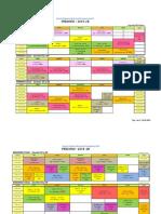 horario 2014-1B-Aulas (2)
