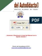 1 Manual Excel 2003