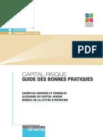 AFIC-Capital-risque-guide-des-bonnes-pratiques-2010.pdf
