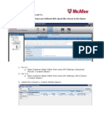 HP 3PAR Command Line Interface Reference OS 3 1 2 pdf