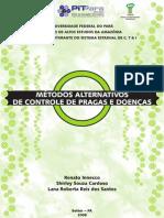 Métodos Alternativos de Controle de Pragas e Doenças.pdf
