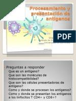 procesamiento_presentacion_antigenica