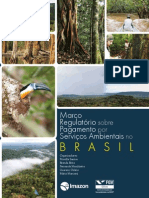 Marco Regulatorio PSA-libre (1)