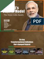 The Gujarat Model