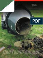 Acessório Betoneira.pdf