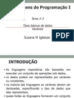 aula_3_Tipos_Dados