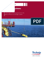 Tecnip_Umbilical_Systems.pdf