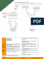 Hematologydisordersofhemostasis Pediatrics