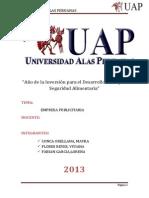 Año de la Inversión para el Desarrollo Rural y la Seguridad Alimentaria.docx