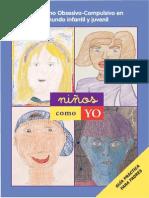 Guía Padres -Ninos Como Yo i (Toc)