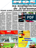Jornal Lemos - Edição 70