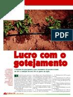 hf13_gotejamento