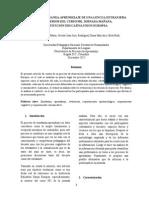 Artículo Opa