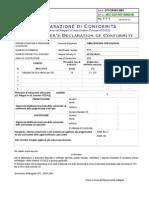 MEC-CER-REP-00003-00