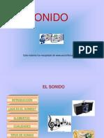 3)el_sonido