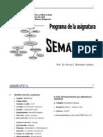 Programa de Semántica (VACACIONAL)- Copia