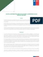 Uso+de+la+informacion+sobre+evaluaciones